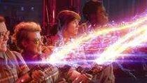 <span></span> Ghostbusters zwischen Hass und Kult: Filme und Spiele mit den Geisterjägern