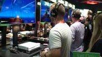 <span></span> E3 2017: Noch mehr Spiele, die wir anspielen durften