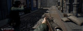 Entwickler-Studio wird bedroht: Spieler bekommt einen Penis als Bestrafung