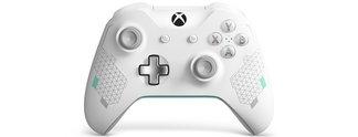 Xbox One: Neuer Controller in sportlichem Look angekündigt