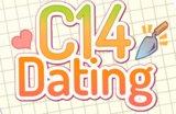 C14 Dating