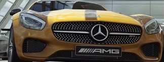 Gran Turismo Sport: Zwei geschlossene Beta-Tests angekündigt