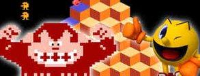 Quiz: Welcher Videospiele-Charakter aus den 80er Jahren bist du?