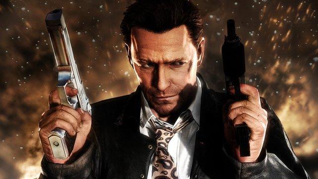 Spielt unbedingt Max Payne 3! Da vergeht die Wartezeit auf GTA 6 wie im Flug.