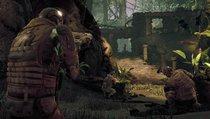 <span>Predator - Hunting Grounds:</span> 2020 erscheint für PS4 neuer Shooter im Predator-Universum