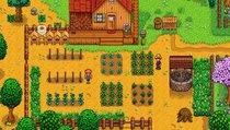 <span>Stardew Valley:</span> Heißerwartetes Multiplayer-Update soll endlich kommen