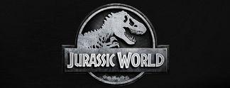 """Microsoft: Neues """"Jurassic Park""""-Spiel von den Rollercoaster-Machern angekündigt"""