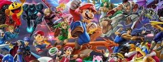 Super Smash Bros. Ultimate: 15-jährige Spielerin gewinnt gegen Profi und erntet Mobbing durch Internet-Trolle