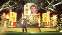 FIFA 22: Walkout erkennen - worauf ihr beim Öffnen von Packs achten müsst