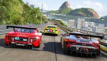 <span>Forza Motorsport 6 |</span> Rennspiel verschwindet im September aus dem Angebot