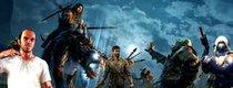 Next Gen: 20 Höhepunkte für PS4 und Xbox One im Jahr 2014