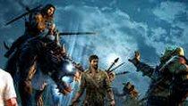 <span></span> Next Gen: 20 Höhepunkte für PS4 und Xbox One im Jahr 2014