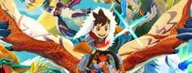 Monster Hunter Stories: Holt euch einen Gratis-Key für zwei exklusive Monsties