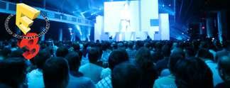 Specials: E3 2017: Alle Informationen und Videos auf einen Blick