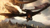 Divinity-Macher zeigen erstes Gameplay - Early Access kommt schon bald