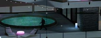 Hitman - Sniper: Agent 47 kommt ein zweites Mal für Mobil-Geräte