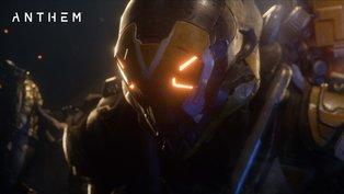 Negative Review eines Youtubers wird kurz nach dem Erscheinen von EA gelöscht