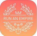 Run an Empire