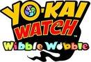 Yo-kai Watch - Wibble Wobble