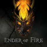 Ender of Fire