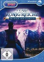 Ferne Königreiche - Die Magie der Elemente