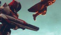 <span></span> Destiny 2: Belohnungen für Spieler des ersten Teils bekanntgegeben