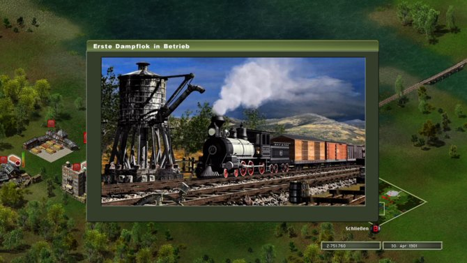 Total War: Three Kingdoms - Neuer Teil der Strategie-Reihe angekündigt