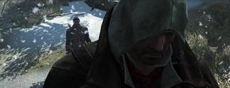 Assassin's Creed - Rogue Remastered offiziell für PS4 und Xbox One angekündigt
