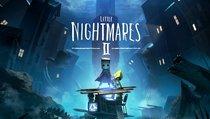 Little Nightmares 2: Lösung aller Kapitel (inkl. Fundorte der Sammelobjekte)