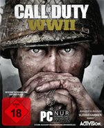 Call of Duty - WW2