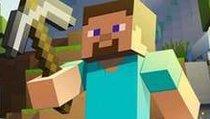 <span></span> Minecraft: Über 122 Millionen Mal weltweit verkauft