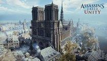Ubisoft verschenkt PC-Version und spendet für Notre-Dame