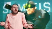 <span>Ubisoft beerdigt Spiel –</span> Fans wussten es von Anfang an