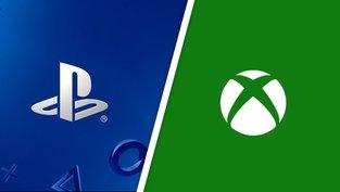 Studio-Boss ist nicht begeistert von PS5 und Xbox Scarlett
