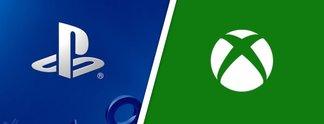 Neue Konsolen: Studio-Boss ist nicht begeistert von PS5 und Xbox Scarlett