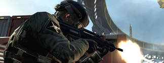 Call of Duty - Black Ops 2: Ab sofort auf der Xbox One spielbar
