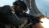 <span></span> Call of Duty - Black Ops 2: Ab sofort auf der Xbox One spielbar