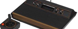 Panorama: Atari-Weltrekord: Nach 35 Jahren aberkannt und Spieler disqualifiziert