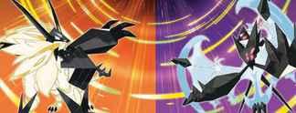 Pokémon: Möglicherweise weitere Remakes geplant