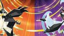 <span></span> Pokémon: Möglicherweise weitere Remakes geplant