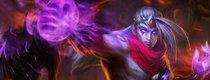 League of Legends: Charakter outet sich nach über fünf Jahren
