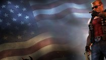 Duke Nukem: Kinofilm in der Mache