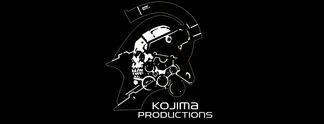 Hideo Kojima: Nächstes Spiel orientiert sich an Uncharted und The Division