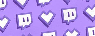 Neues Feature killt Bot-Zuschauer und entblößt Streamer