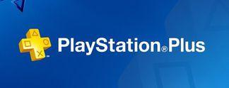 PlayStation Plus: Das sind alle Gratisspiele im Juli 2017