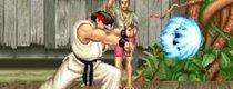 Wahr oder falsch?# 191: Basiert das Kampfsystem von Street Fighter 2 auf einem Fehler?