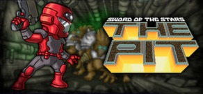 Sword of the Stars - The Pit