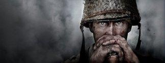 """Gründer verlassen """"Call of Duty - WW2""""-Studio"""