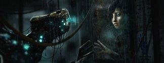 Horror-Adventure und Halloween-Spaß als Gratis-Spiele