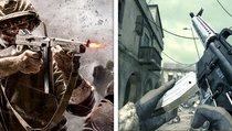 Die unfairsten Waffen im Mehrspieler-Modus von Call of Duty